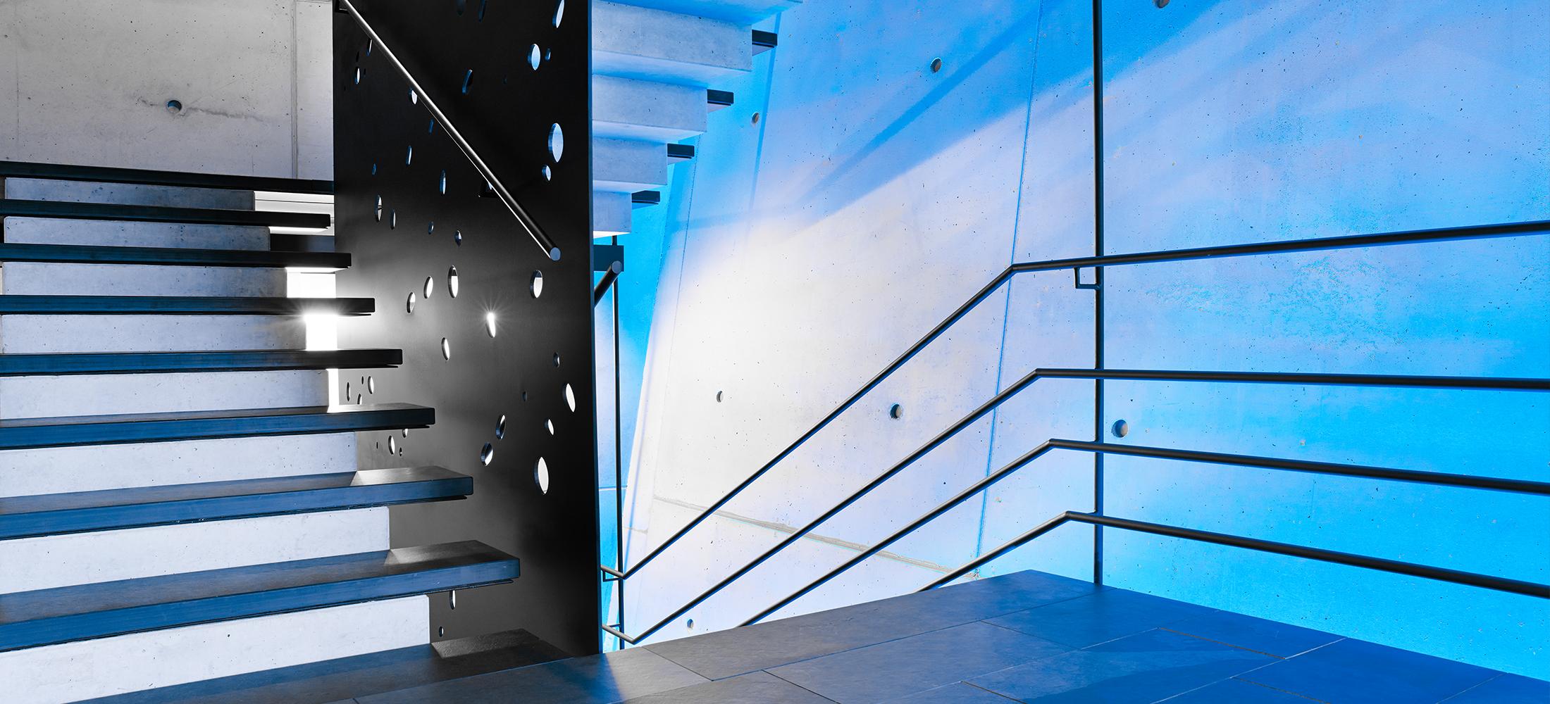 werkstudent m w d stellendetailseite schmelzle partner mbb architekten bda. Black Bedroom Furniture Sets. Home Design Ideas