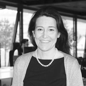 Eva Lang | Dipl.-Ing. Architektin