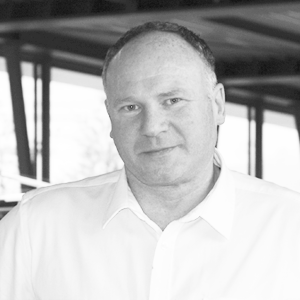 Stephan Henssler | Dipl.-Ing. Bauingenieur