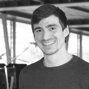 Philipp Wörter | Baumanager