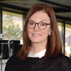 Anna Jäger | Dipl.-Ing. Architektin