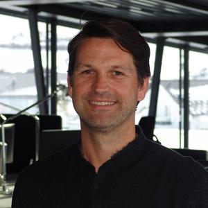 Jan Maschat | Projekt- und Bauleiter