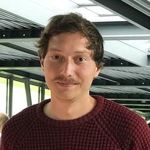 Jan Reinker | Praxissemester
