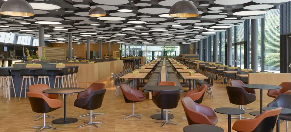Vector Informatik CANtine by Traube Tonbach