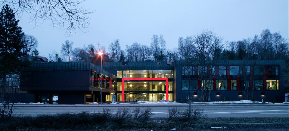 MSC GmbH Facharztzentrum Freudenstadt