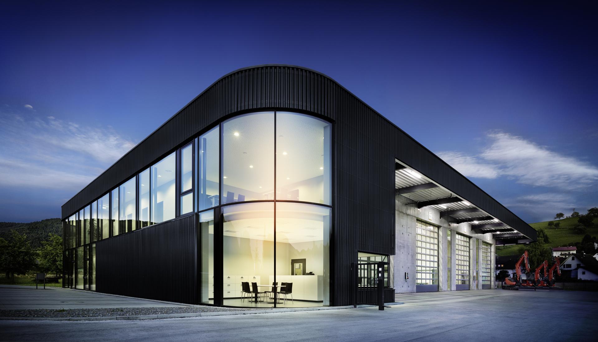 hoch schmelzle partner mbb architekten bda. Black Bedroom Furniture Sets. Home Design Ideas