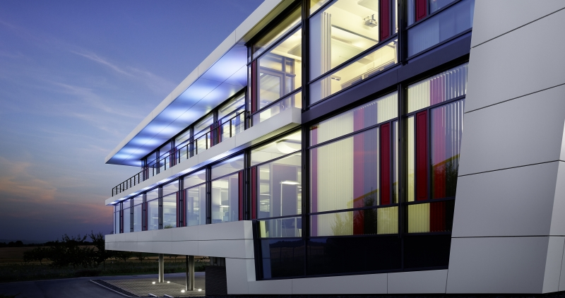 schnepf gruppe schmelzle partner mbb architekten bda. Black Bedroom Furniture Sets. Home Design Ideas
