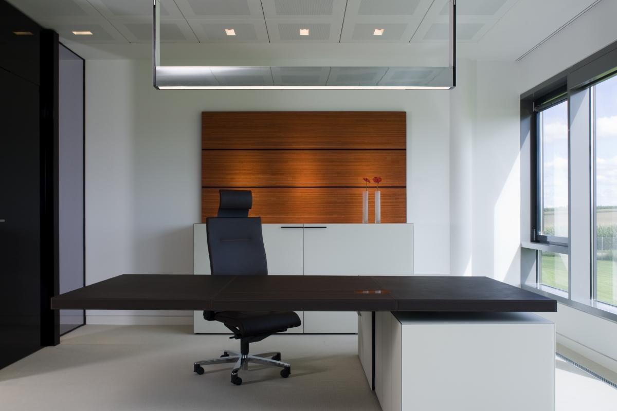 dobergo schmelzle partner mbb architekten bda. Black Bedroom Furniture Sets. Home Design Ideas